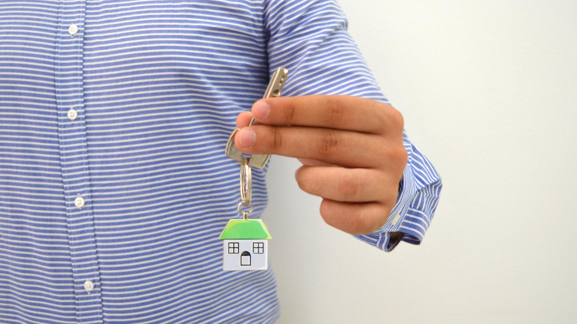 Agenzia immobiliare di bitonto e bisceglie - Immobiliare bisceglie ...